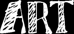 ART_logo_white
