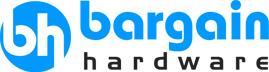 Bargain Hardware Logo