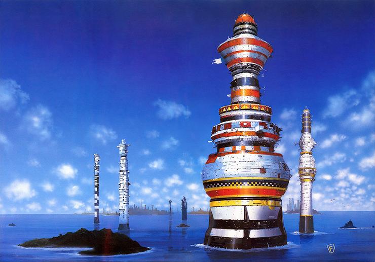 Chris_Foss_Venice__LA_Towers