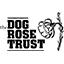 Dogrose Trust