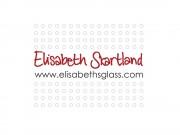 Elisabeth Skartland - logo