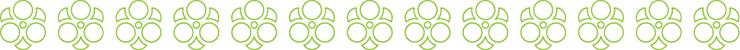 Logo Pattern 01