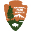 National Park Service USA