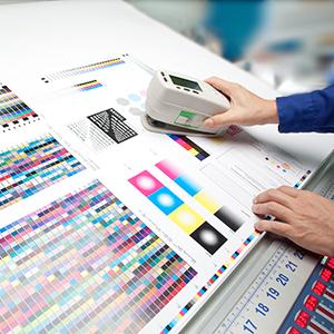 Printing Check