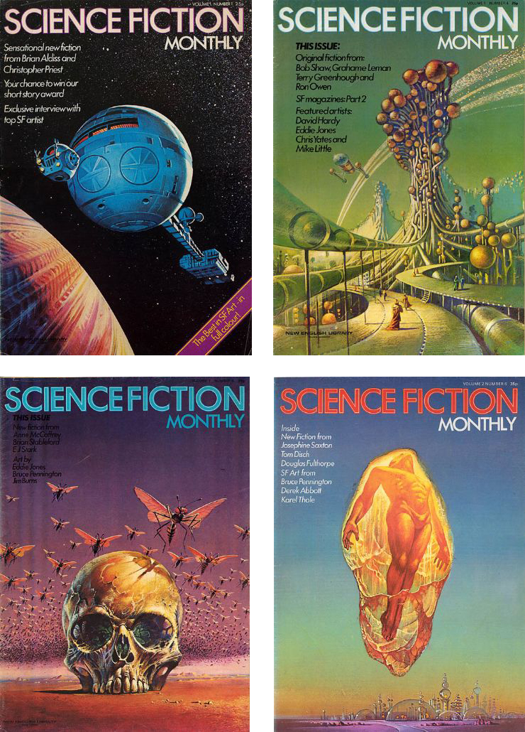 Science_Fiction_Monthly_Issue_4up